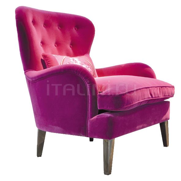 Кресло Virgilio S 715 Elledue