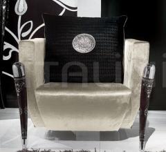 Кресло Saraya LA 607 фабрика Elledue