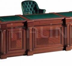 Письменный стол Imperial USC 151 фабрика Elledue