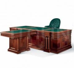 Письменный стол Imperial USC 150 фабрика Elledue