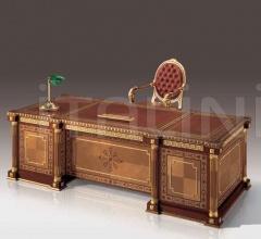 Письменный стол Almaty USC 10 фабрика Elledue