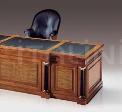 Письменный стол Kingdom USC 100 фабрика Elledue