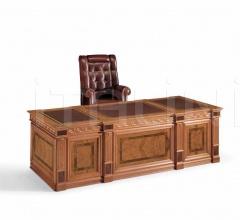 Письменный стол Leonardo USC 170 фабрика Elledue