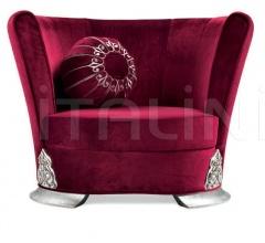 Кресло Saraya S 611 фабрика Elledue