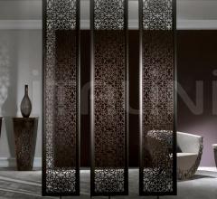 Итальянские декоративные панели - Панель Saraya AP 601/ST-L фабрика Elledue