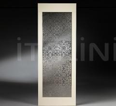 Итальянские декоративные панели - Панель Saraya AP 604/ST-L фабрика Elledue