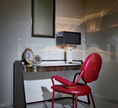 Письменный стол GREEK фабрика Versace Home