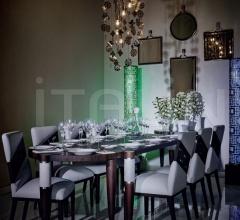 Консоль GREEK фабрика Versace Home