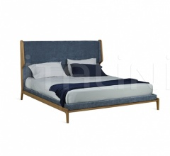 Кровать SLEEPING MUSE фабрика Ceccotti Collezioni