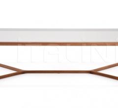 Кофейный столик stella фабрика Ceccotti Collezioni