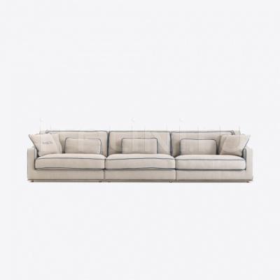 Модульный диван Martin