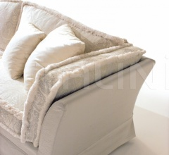 Модульный диван Regina Anna фабрика Asnaghi (Made in Italy)