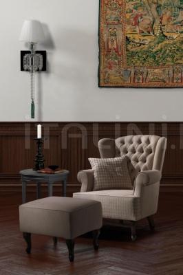 Кресло Beatrice