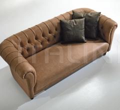 Модульный диван York фабрика Asnaghi (Made in Italy)