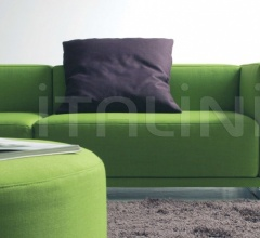 Модульный диван Beverly фабрика Asnaghi (Made in Italy)