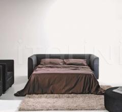 Модульный диван Jill фабрика Asnaghi (Made in Italy)