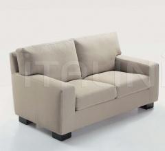 Модульный диван New York фабрика Asnaghi (Made in Italy)