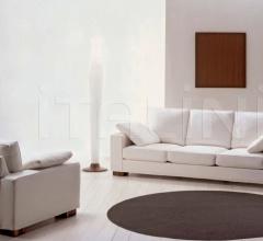 Модульный диван Grand Hotel фабрика Asnaghi (Made in Italy)