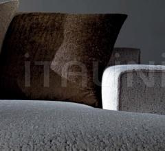 Модульный диван Hudson фабрика Asnaghi (Made in Italy)