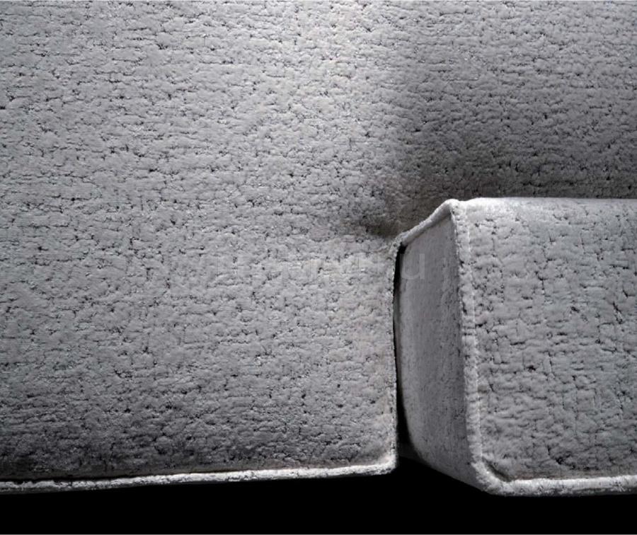 Модульный диван Hudson Asnaghi (Made in Italy)