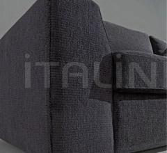 Диван-кровать Porto фабрика Asnaghi (Made in Italy)