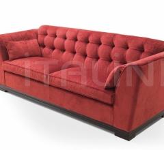Модульный диван Pegasus фабрика Asnaghi (Made in Italy)