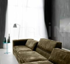 Модульный диван Up фабрика Saba Italia