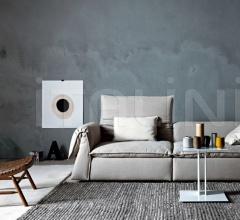 Модульный диван Les Femmes фабрика Saba Italia