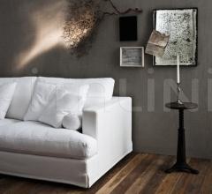 Модульный диван Karma фабрика Saba Italia