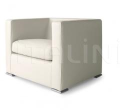 Кресло Pret a porter фабрика Saba Italia