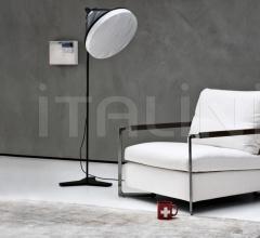 Кресло No logo light фабрика Saba Italia