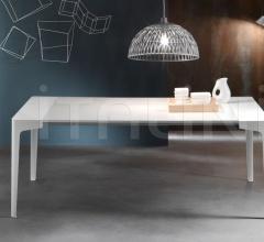 Раздвижной стол Corner фабрика Riflessi