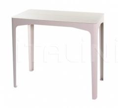 Консоль-стол Corner фабрика Riflessi