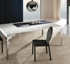 Консоль-стол Luxury фабрика Riflessi