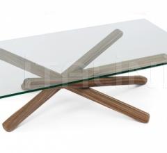 Кофейный столик Shangai фабрика Riflessi