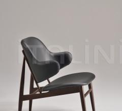 Кресло ALMA фабрика Veneta Sedie