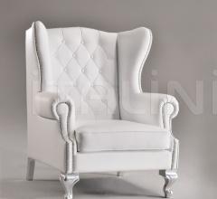 Кресло KOLE фабрика Veneta Sedie