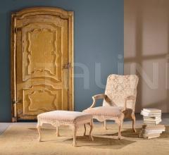 Кресло STRADIVARI фабрика Veneta Sedie