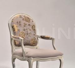 Кресло MILADY фабрика Veneta Sedie