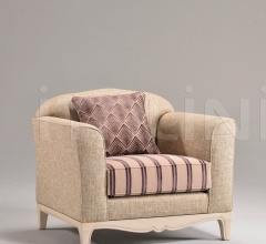 Кресло DORIAN фабрика Veneta Sedie