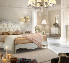 Кровать 05PS фабрика Lubiex