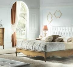 Кровать 05IIM – PS фабрика Lubiex