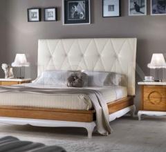 Кровать 108/LP фабрика Lubiex