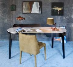 Письменный стол Dandy фабрика Valdichienti