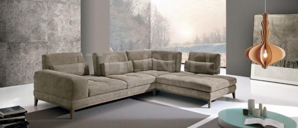 Модульный диван Snob