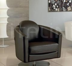 Кресло Asia фабрика Franco Ferri