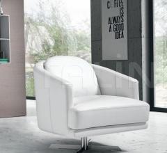 Кресло Respiro фабрика Franco Ferri
