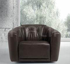 Кресло Pretty фабрика Franco Ferri