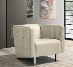 Кресло Sicis фабрика Franco Ferri