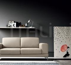 Модульный диван Peter фабрика Franco Ferri